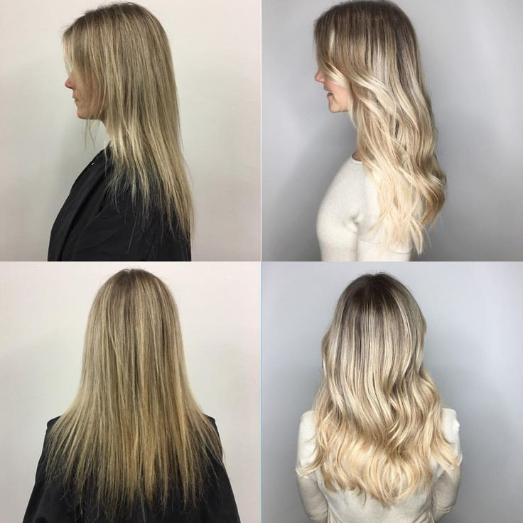 27 best great lengths hair extensions by salon entrenous images on see this instagram photo by cassmoorhouse 128 likes hair extensions extensions great lengths pmusecretfo Gallery