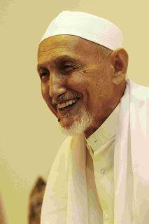 Habib Anis bin Alwi al-Habsyi