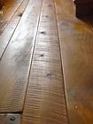 "Poplar Blend - Antique Reclaimed Hardwood Flooring - Solid Wood - 3/4"" -   #antiquewood #reclaimed #barnwood #recycle #barnwoodflooring explore old wood www.historicflooring.com"