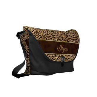 I love the simple stylish design of this fashion bag but what i like more of this bag is i am able to embedded my own name of it.