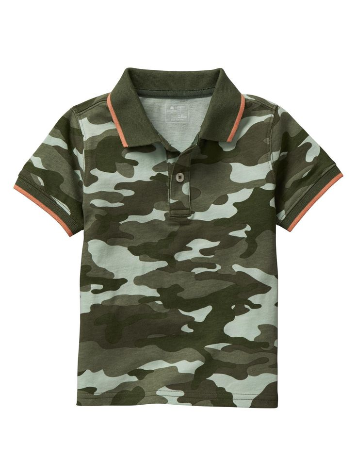 Top by Gap Factory 1-5 yrs