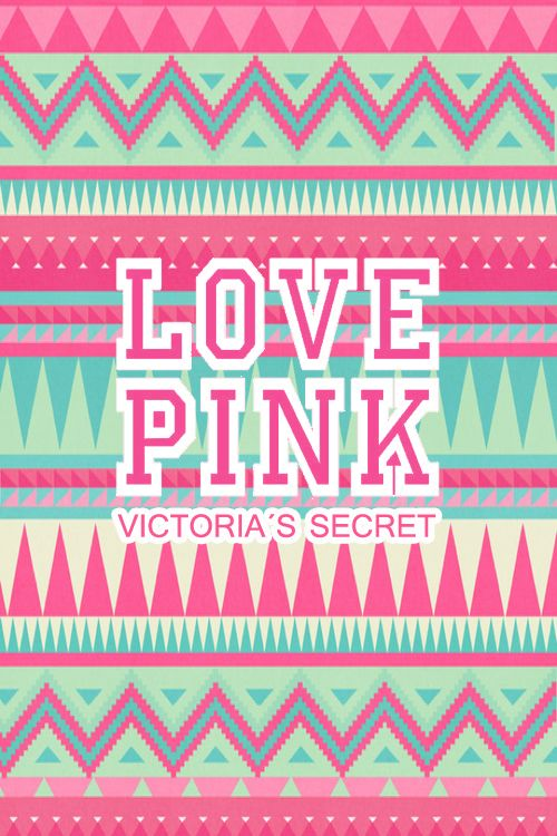 The latest Tweets on victoria secret  Read what people are saying and join  the conversation. 17 Best images about Victoria s Secret Pink wallpapers     on