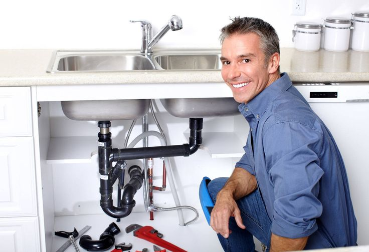 People do have some miss conceptions about plumbing work and here in this blog we are making an attempt to clarify some of the wrong myths which are prevailing in the minds of people.