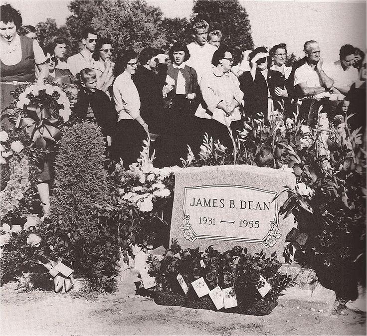 1186 best images about james dean on pinterest dean o
