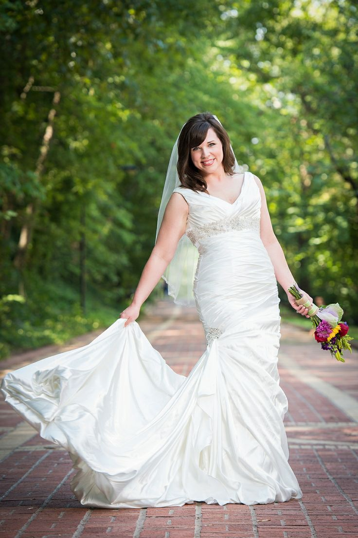 12 best 2013 favorite bridal images images on pinterest hot 2013 bridal hot springs ar jason crader photography national park bride dress dhlflorist Choice Image