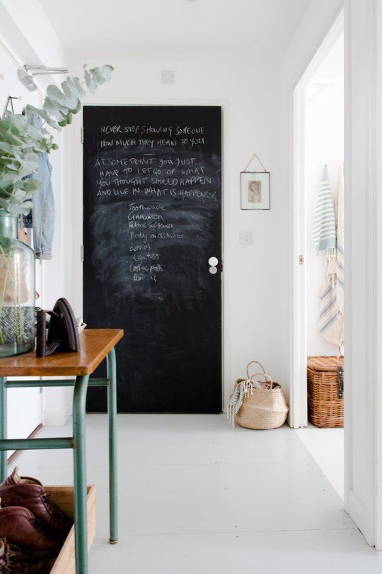 """Real Homes, Real Style: Three Wildly Different Ways to Do """"Eclectic""""   Apartment Therapy"""