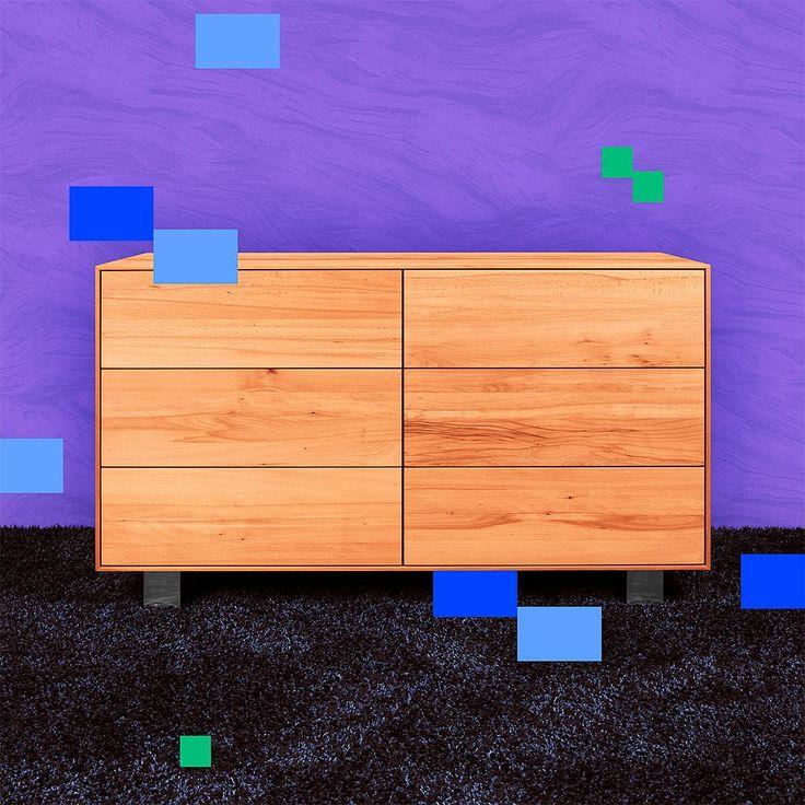 ➡ http://beds.eu/chest-of-drawers-steel-kom2216 - ➡ https://beds.pl/komoda-steel-2216 - #meble #design #litedrewno #drewno #furniture #solidwood #wood #wnętrza #interior #modern #nofilter #salon #livingroom #stol #dom #home #thebeds