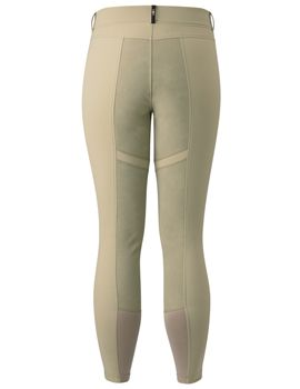 Cross-Over Fullseat  Summer Kerrits breeches now in stock