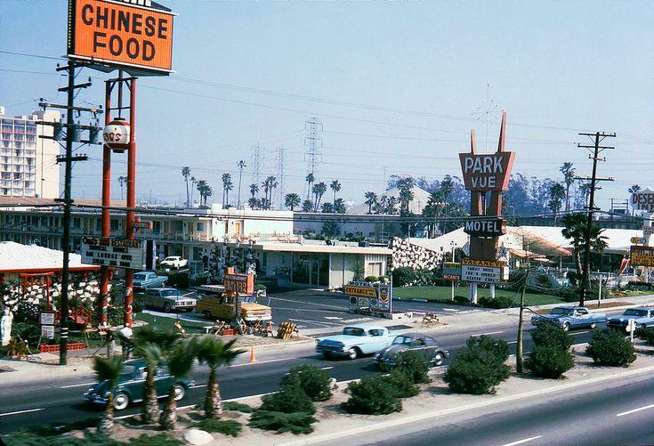 183 Best 1970 S Los Angeles Images On Pinterest