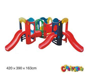 Swing And Slide – children plastic swing and slide,kids swing set