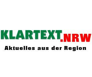 Jörg Geerlings (CDU): Neue Landesregierung entlastet durch Haushaltsüberschuss die Kommunen