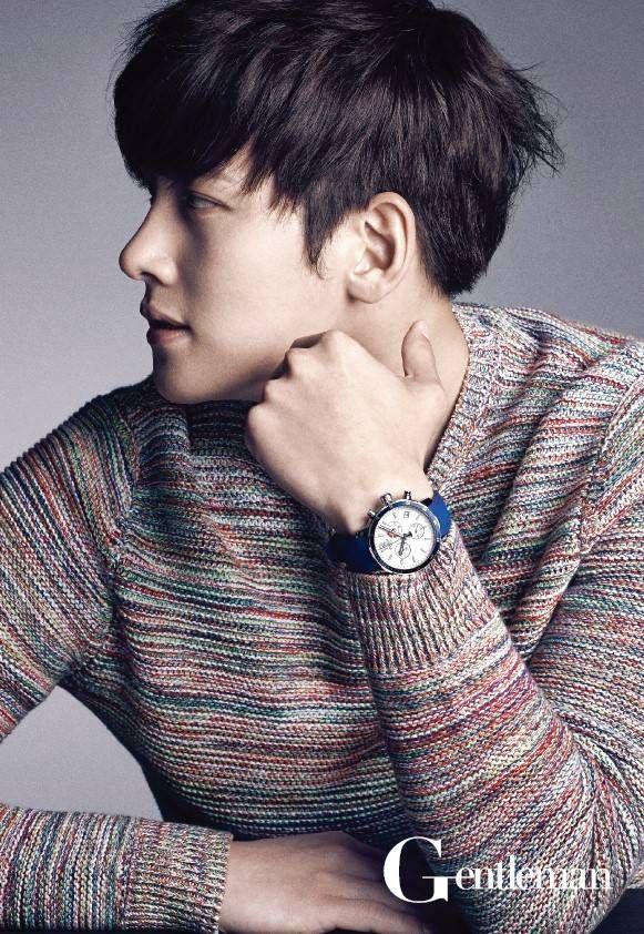 Ji Chang Wook | allkpop>>>SANTA77.COM<<<생방송카지노라이브카지노인터넷카지노마카오카지노카지노사이트카지노싸이트