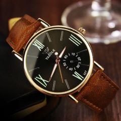 Italian Style Watch