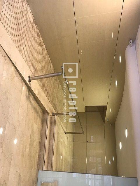 Piso en venta en CALLE MICER MASCÓ, Exposició, El pla del real, València, Valencia
