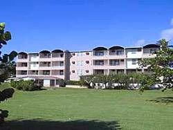 Top Hotels & Resorts, Christ Church, Barbados