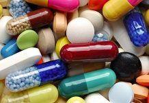 14+ препаратов, которые ничего не лечат Реклама и аптекари обманывают нас чаще, чем вы думаете! 😠😠😠