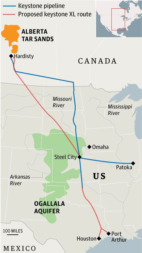 The Best Oil Pipeline Map Ideas On Pinterest Accounting - Map of pipeline bursts in us