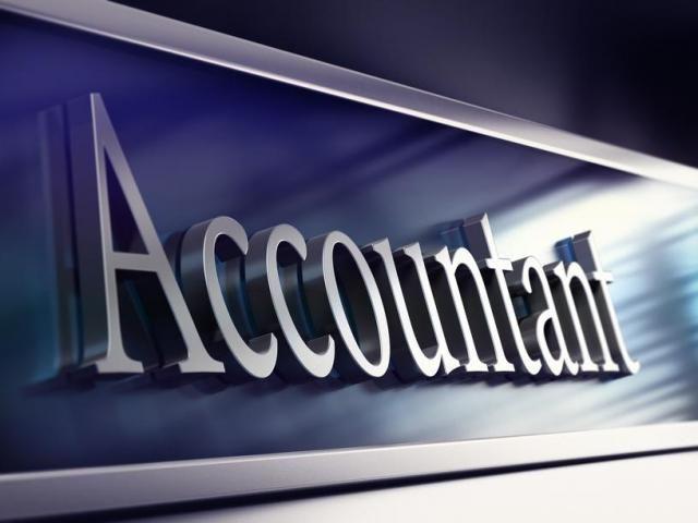 Female Accountant Indian Job Ads Job Find A Job