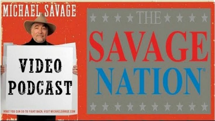 The Savage Nation Podcast - March 21, 2017 (FULL SHOW)Thank you for listening! The Savage Nation - Michael Savage TUESDAY March 21, 2017... GIVE DR. MICHAEL SAVAGE 15 MINUTES, HE'LL GIVE YOU AMERICA. THE TRUTH, THE WHOLE TRUTH AND NOTHING BUT THE TRUTH SO HELP ME GOD.