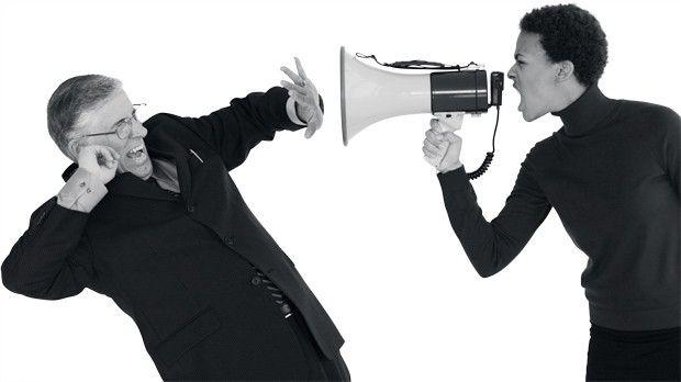 Competência demais atrapalha (Foto: Thinkstock) http://glo.bo/1Bj2RIQ