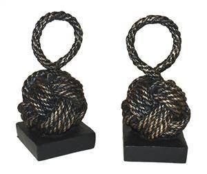 25 Unique Rope Knots Ideas On Pinterest Knots Tying