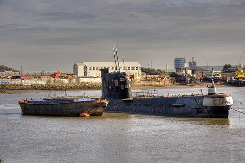 25 best ideas about russian submarine on pinterest