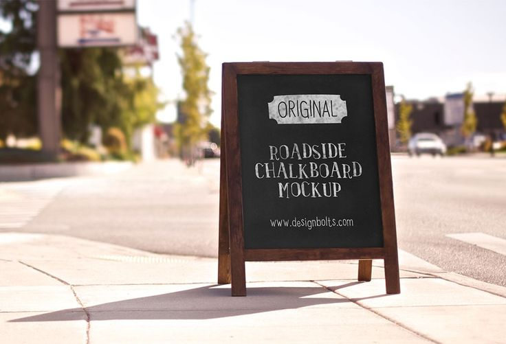chalkboard-free-mockup