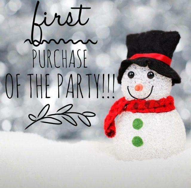 Jamberry Christmas, Jamberry Gift, Jamberry online, Jamberry gift giving, jamberry idea, santa, nail wraps, jamberry nail wraps, jamberry santa claus