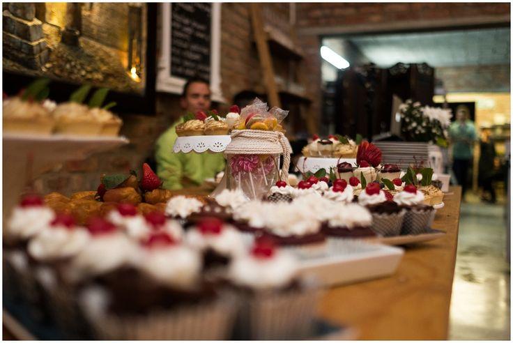 garden-route-mossel-bay-beach-wedding-ian-and-marissa-celebration-reception-16