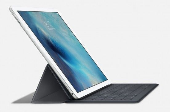 Adiós al iPad Air: Apple lanzará un iPad Pro mini.