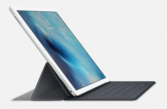 Adiós al iPad Air: Apple lanzará un iPad Pro mini.