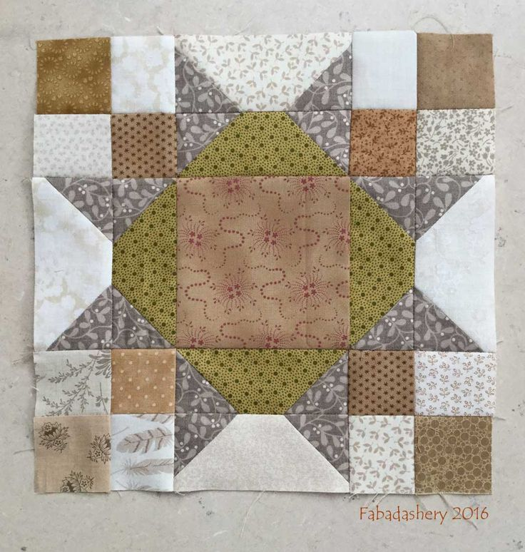 73 best Allietare Mystery Quilt images on Pinterest | Quilts ... : quilting mysteries series - Adamdwight.com