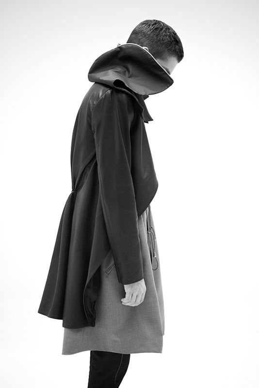 Styling:Dimitra Spiropoulou