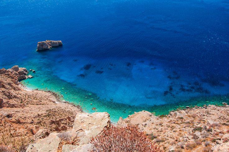 Amorgos Blue https://www.flickr.com/photos/bandytam/19373289859/