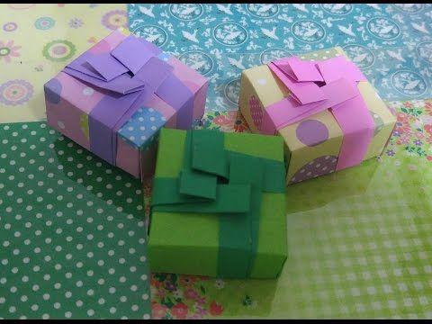 tommy clancy box tomoko fuse tutorial tomoko fuse hexagon box instructions