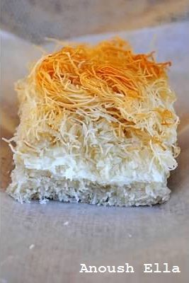 Armenian cuisine - Wikipedia