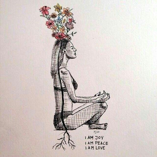 #peacefull