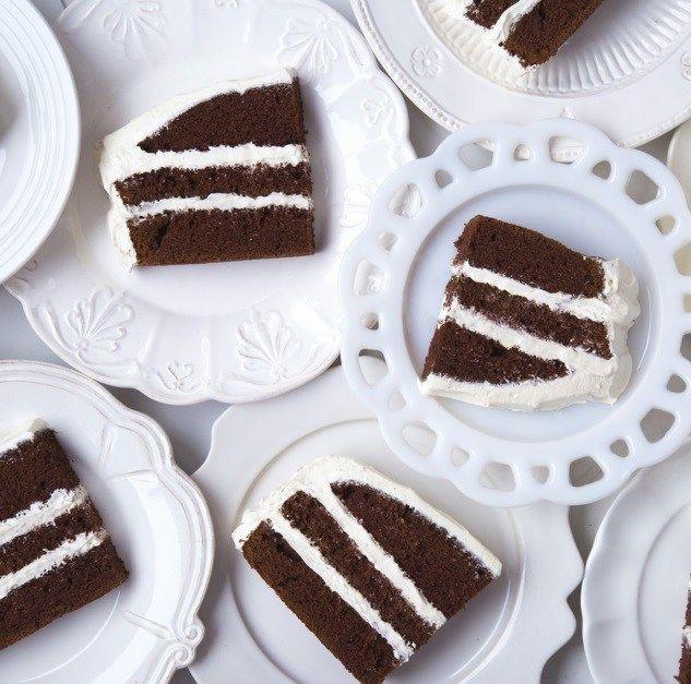 Red Velvet Cake All Natural Velvet Cake Red Velvet Cake Dessert Recipes