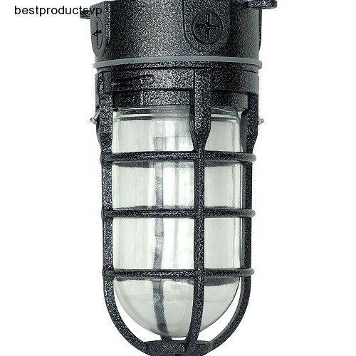 #Ebay #Outdoor #Ceiling #Light #Fixture #Flush #Industrial #Black #Metal #Mount #Glass #Aluminum  #Woods #Traditional
