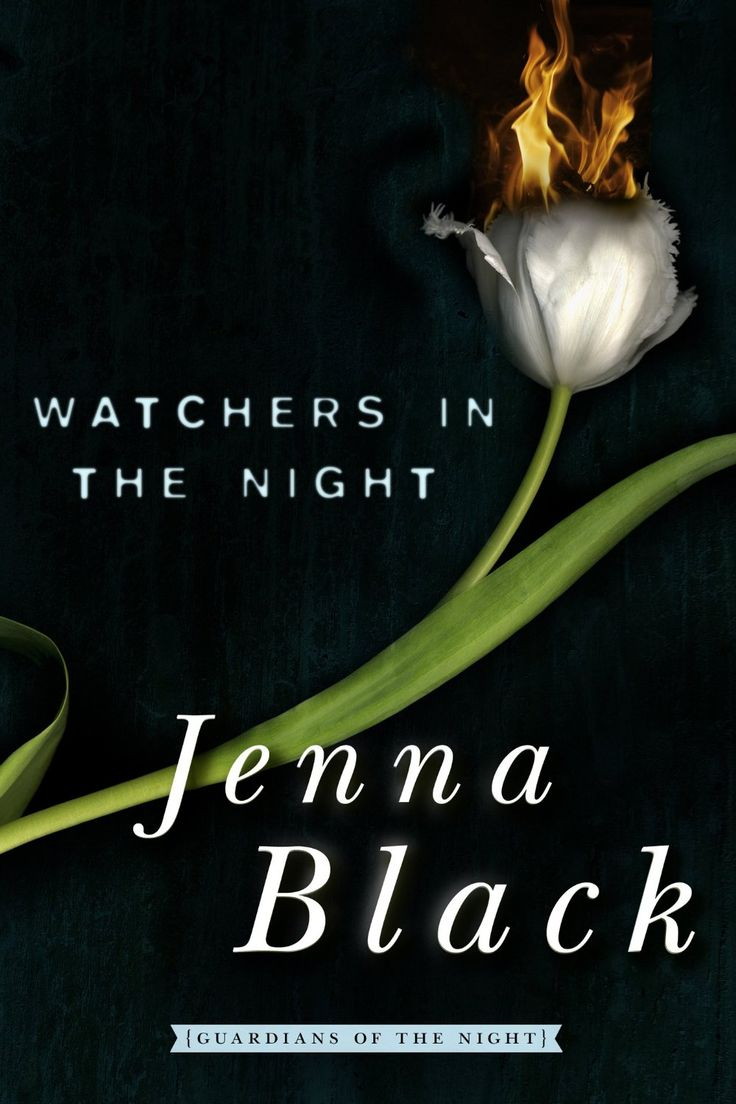 Buy A Discounted Paperback Of Watchers In The Night Online From Australia's  Leading Online Bookstore
