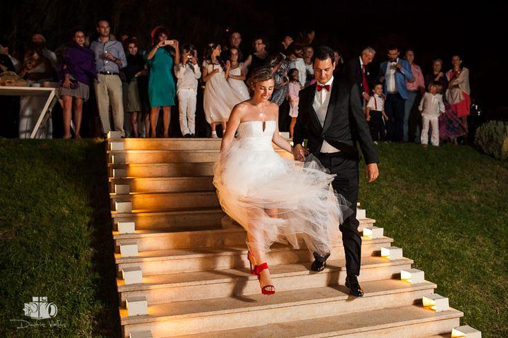 Wedding Photography at Island Varkiza- Athens for Alvini and Tarik #wedding #greece