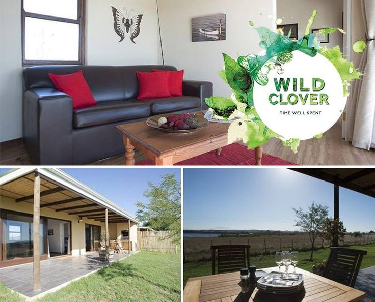 Your stay at our cottages will be never forgotten!   The views of the sunset over Table Mountain are a thing to behold. You will not be able to pass up the opportunity to enjoy a braai on your balcony, sun going down, with no hint of traffic or the city.   Link: http://ow.ly/YRWEk