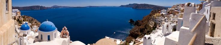 Avaton Resort & Spa, Santorini | Travel Associates