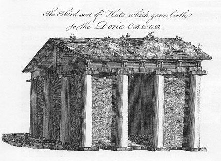 Chambers-Primitive-Hut.jpg (431×313)