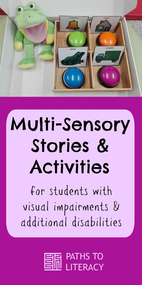 Classroom Design Tips For Visually Impaired ~ Best images about braille ideas on pinterest