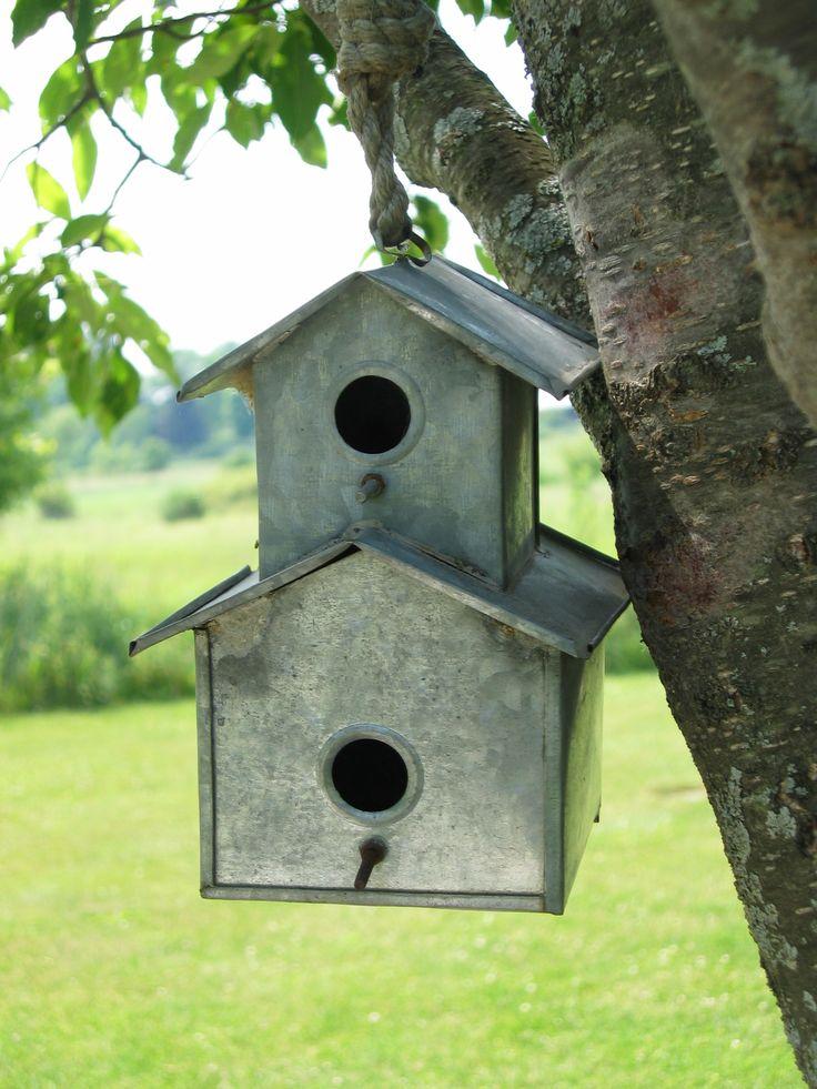 cool bird houses Birdhouse DesignsBirdhouse 79