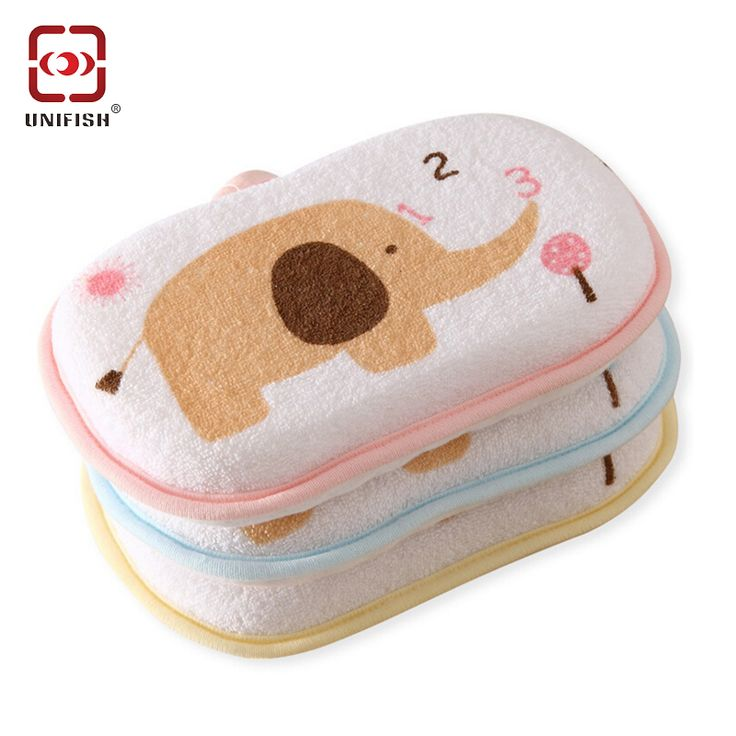 Best 25+ Baby bath sponge ideas on Pinterest   Carseat canopy ...
