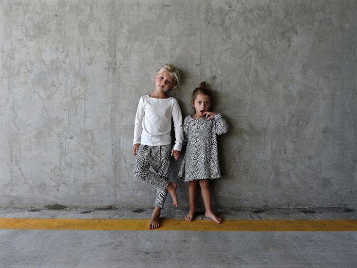 c8bb578b9006fdac98a88a15b8215862 17 best images about kids fashion on pinterest kids clothing,Childrens Clothes Jupiter Fl