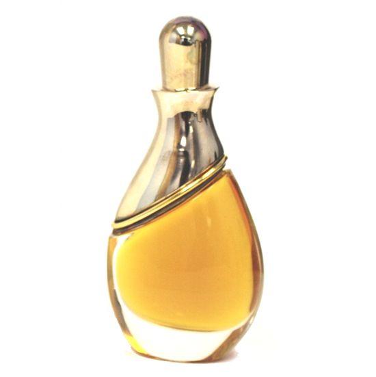 halston fragrance pics | Halston Perfume & Cologne at 99Perfume. All Original Halston ...