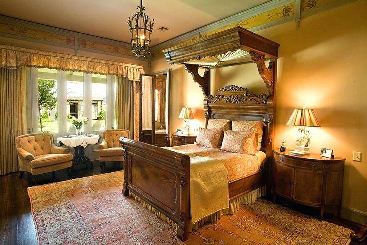 victorian style bedroom view in gallery custom canopy design in the bedroom design custom homes victorian style bedroom sets